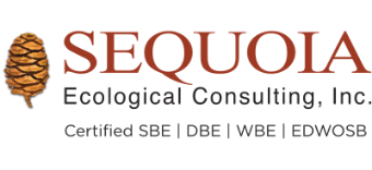 Sequoia Ecological Consulting, Inc